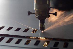 5 wycinanie laserowe
